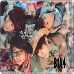 Tải bài hát Mp3 Baby I'm Sorry (Japanese Ver.) hay nhất