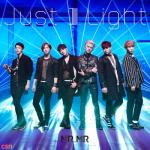 Tải nhạc Just 1 Light Mp3 mới