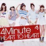 Download nhạc Mp3 Mirror Mirror (Korean Version) nhanh nhất