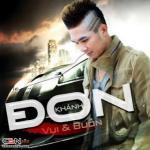 Tải nhạc hot Anh Đang Yêu (EDM Version) mới nhất