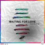 Nghe nhạc Waiting For Love (Addal Remix) Mp3