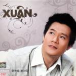 Download nhạc hot Xuân Họp Mặt Mp3