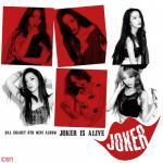 Tải nhạc online Joker mới