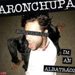 Download nhạc online I'm An Albatraoz nhanh nhất