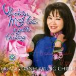 Download nhạc online Đường Về Hai Thôn Mp3 hot