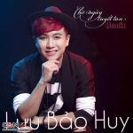Tải nhạc hot Hợp Đồng Tình Yêu (Remix) mới nhất