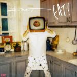 Nghe nhạc hot Eat Mp3 miễn phí