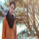Download nhạc hot Em Là Mây Mp3 mới