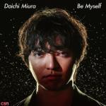 Tải nhạc online Be Myself Mp3 hot