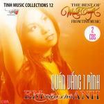 Download nhạc Muộn Màng Mp3