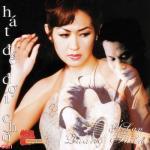 Download nhạc Tình Khúc Cho Em hot