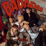 Nghe nhạc online BADADU về điện thoại