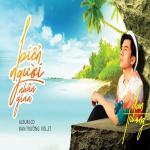 Download nhạc hot Biển Người Nhân Gian Mp3 trực tuyến
