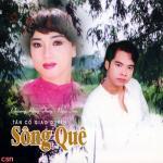 Nghe nhạc Mp3 Mẹ Là Quê Hương (Tân Cổ) trực tuyến