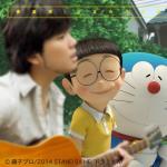Download nhạc mới Himawari No Yakusoku Mp3