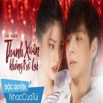 Download nhạc mới Thanh Xuân Không Trở Lại Mp3
