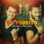 Tải nhạc hay Un Poquito mới online