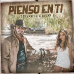 Tải bài hát hot Pienso en Ti
