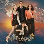 Download nhạc online Chẳng Để Em Xa Anh Mp3