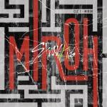Nghe nhạc online Miroh hot