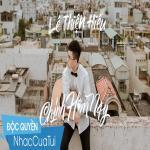 Download nhạc hay Chính Hôm Nay Mp3 trực tuyến