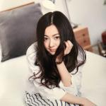 Tải bài hát hot Kimi To Koi No Mama De Owarenai Itsumo Yume No Mama Ja Irarenai mới