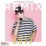 Nghe nhạc mới Đừng Yêu Ai Em Nhé (Remix) Mp3