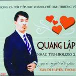 Tải bài hát Mp3 Xua Đi Huyền Thoại hot