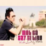 Nghe nhạc online Mong Sao Người Đừng Ra Đi (Version 3) Mp3 hot