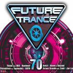 Tải bài hát hay Faded (Steve James Remix) Mp3 mới