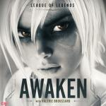 Tải nhạc Awaken Mp3 hot