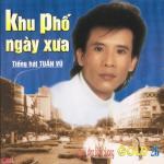 Download nhạc Một Mai Giã Từ Vũ Khí Mp3 online