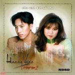 Download nhạc mới Thất Tình Mp3 online