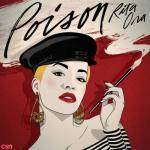 Tải nhạc Poison trực tuyến