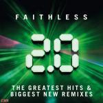 Nghe nhạc hot Insomnia 2.0 (Avicii Extended Remix) mới online
