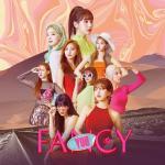 Tải bài hát mới Fancy Mp3