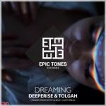 Tải bài hát Dreaming mới online