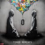 Tải nhạc Tired (Axollo Remix) Mp3 miễn phí