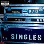 Tải bài hát online This Love Mp3 hot