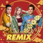 Download nhạc mới Xuân Ca (Remix) Mp3 hot