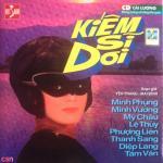Download nhạc Cải Lương: Kiếm Sĩ Dơi (Phần 2) Mp3 miễn phí
