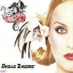 Tải bài hát Mp3 Geisha Dreams (Extended Mix) hay nhất