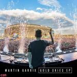 Nghe nhạc mới Animals (Victor Niglio; Martin Garrix Festival Trap Remix) chất lượng cao