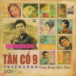 Download nhạc hot 7000 Đêm Góp Lại (Tân Cổ) mới online