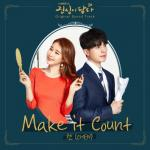 Download nhạc hot Make It Count mới