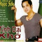 Download nhạc Mp3 Tình Cha hot