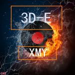 Tải bài hát Color-X 3D