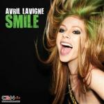 Download nhạc hot Smile