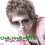 Download nhạc online Trò Chơi Cay Đắng Mp3 hot