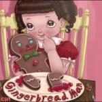 Tải nhạc Gingerbread Man hay nhất
